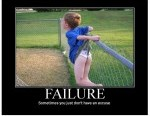 funny-fail-pictures
