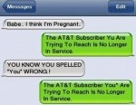 funny-text-breakup-fail