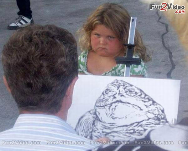 girl sketch funny fail pictures