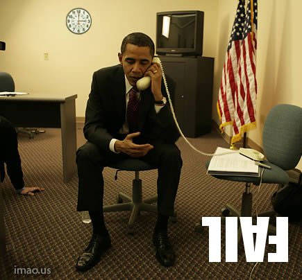 obama phone funny fail pictures