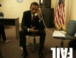obama-phone-funny-fail-pictures