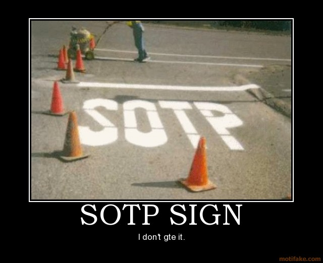 sotp sign funny fail stupid picture