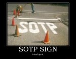 sotp-sign-funny-fail-stupid-picture