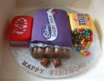 creative-cake