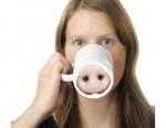 cup-design-pig