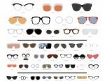 eyewear-types