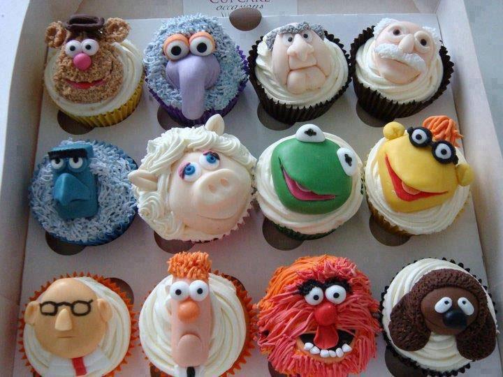 cupcake funny photos