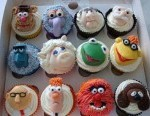 funny-cup-cake