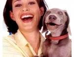 funny-dog-expression