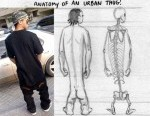 weird-pictures-funny-pant