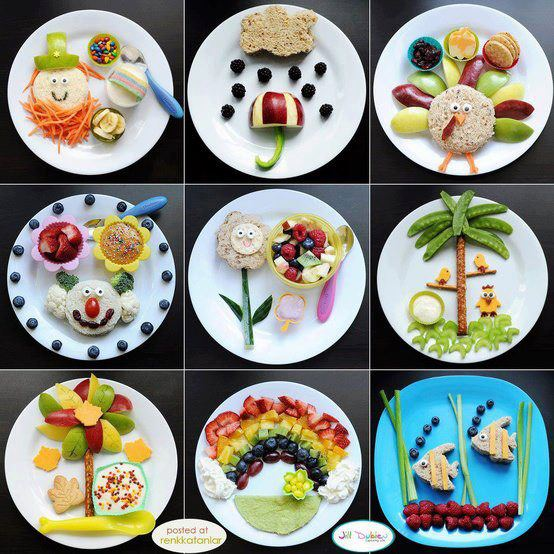 fruit-food-art-ideas