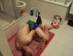 funny-drunk-men