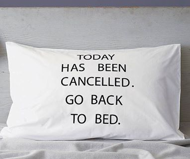 pillow funny ads