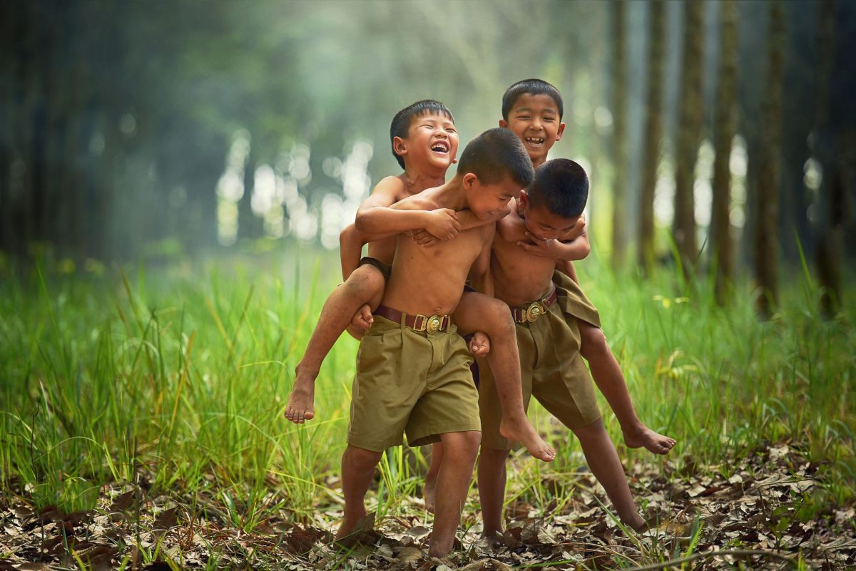funny school pictures kids playing by vietnam beautiful