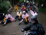 funny-people-racing