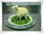 funny-vegetable-carving-animal