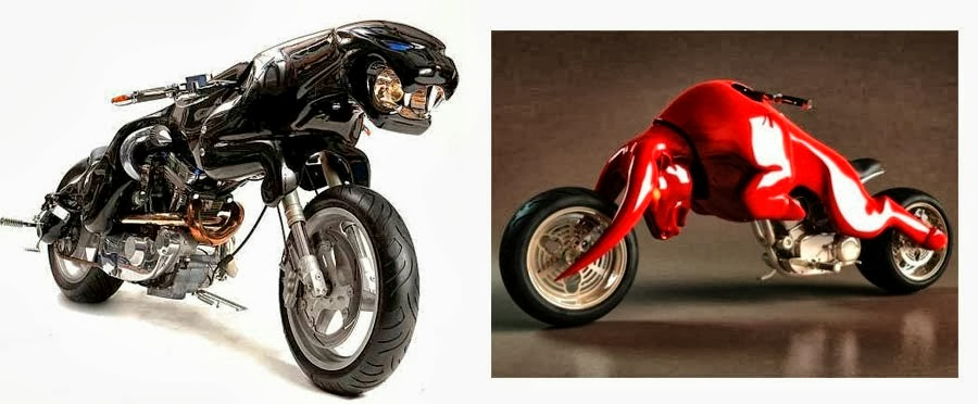 amazing pictures concept motorcycles