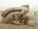 amazing-picture-sand-sculpture