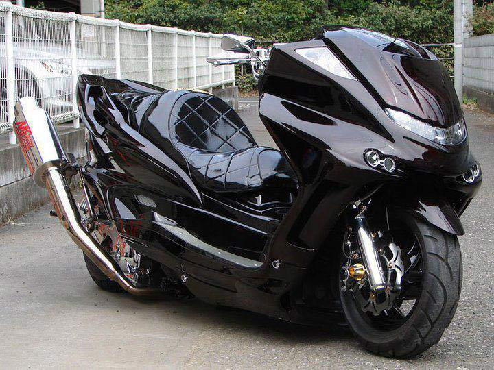 beautiful pictures bike
