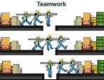 funny-team-work