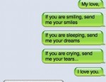 funny-text-fail-love