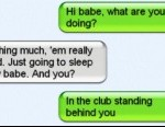 funny-text-fails-at-the-club