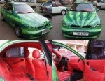 watermelon-car-painting-funny