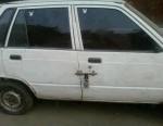 funny-car-lock