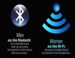 funny-men-vs-women