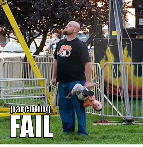 Funny Epic Fail Pictures Of People Funny Fail - 20...