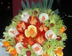 beautiful-fruit-art-floral