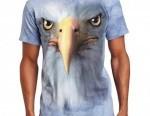1-funny-tshirts-eagle