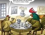 10-funny-cartoons