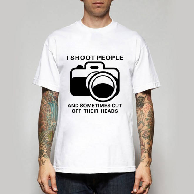 20 funny t shirts designs that will make you laugh for T shirt logos and design