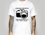 10-funny-tshirts