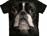11-3d-dog-face-tshirts