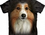 14-3d-dog-face-tshirts