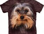 15-3d-dog-face-tshirts