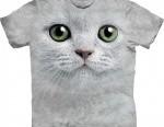 17-3d-dog-face-tshirts