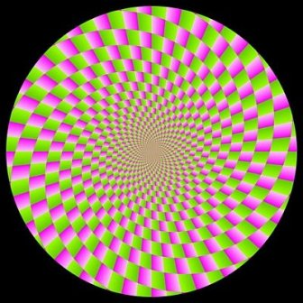 optical illusion pictures -  23