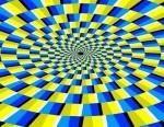 5-optical-illusion-pictures
