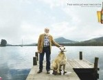 21-reservoir-dog - Funny Ads