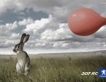 24-peugeot-rabbit - Funny Ads