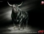 7-Mechanical-Bull - Funny Ads