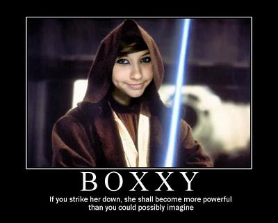 Boxxy-Funny-Girl (4)