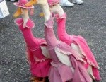 Ducks Fashion SHow 1