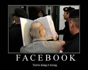 facebook funny image