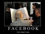 Facebook-funny-image