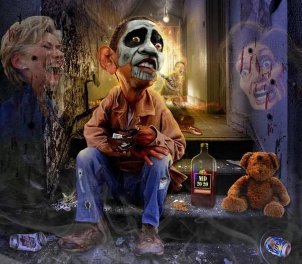 Funny obama (25)