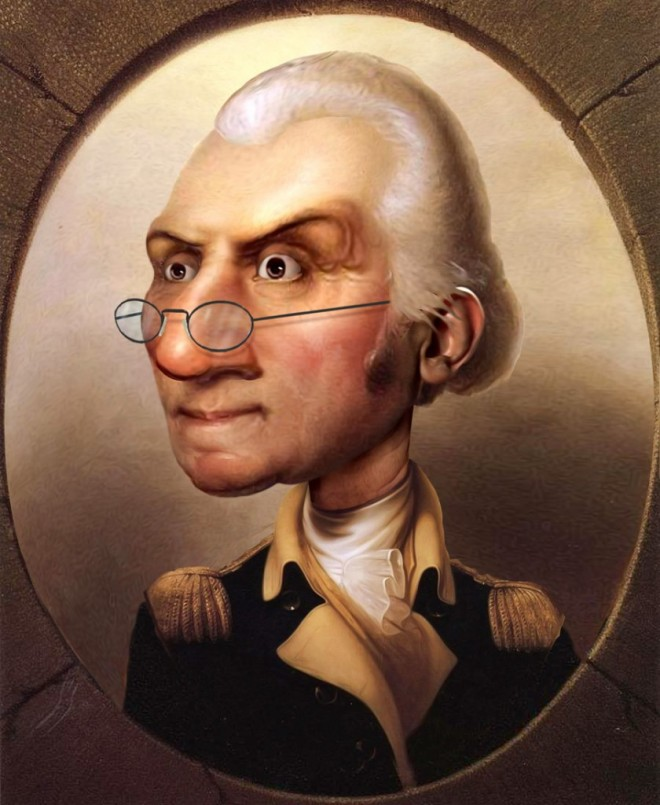 George-Washington-840x1024